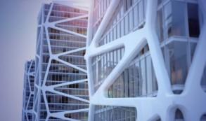 VETRO | Macchine serigrafiche per lastre di vetro